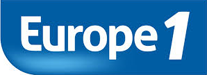 StopSleep on the radio : Europe 1