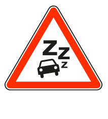 StopSleep to fight low vigilance and driver fatigue